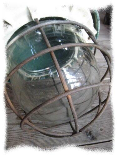 ペンダントライト アンティーク照明 ビンテージ ランプ