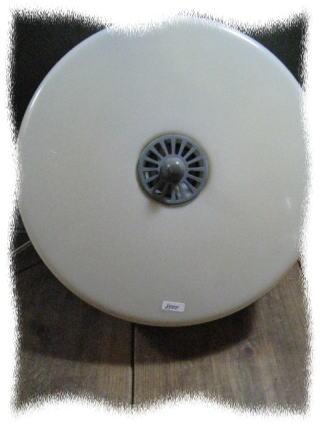ブラケットライト 廊下灯 アンティーク照明 ビンテージ ランプ