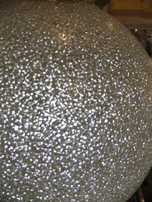 ムーンペンダント 5枚目の写真 アンティーク照明 ランプ 福岡