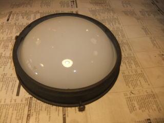 1930's大正ロマンペンダントライト  写真8枚目 アンティーク照明 ビンテージ ランプ