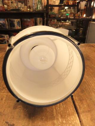 和風セルロイドペンダントライト 写真5枚目 アンティーク照明 ビンテージ ランプ 福岡