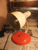 1900s米国製 日本製ブラケットライト アンティーク照明 ビンテージ ランプ 福岡