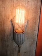 1930s米国製アールデコブラケットライト アンティーク照明 ビンテージ ランプ 福岡