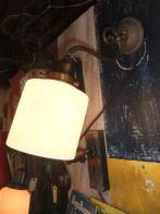 1940s米国製カスタムブラケットライト アンティーク照明 ビンテージ ランプ 福岡