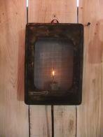 日本製 1960sアンティーク照明 虫かご オリジナルライト ビンテージライト ランプ 福岡