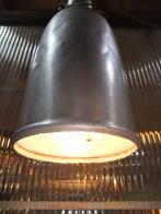 米国製 1950sアンティーク照明 ビンテージペンダントライト ランプ 福岡