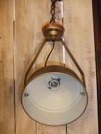 日本製 1970sアンティーク照明 スポットライト インダストリアル ビンテージライト ランプ 福岡