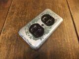 アンティーク照明用アウトレット040 ビンテージライト ランプ 福岡
