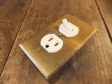アンティーク照明用アウトレット049 ビンテージライト ランプ 福岡