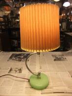 日本製 1960sジュダイスタンドライト アンティーク照明 ビンテージライト デスクランプ 福岡