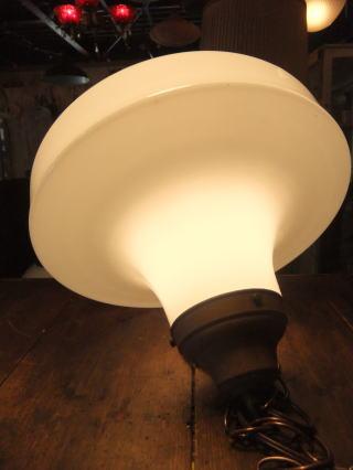 1930's大正ロマンペンダントライト  写真6枚目 アンティーク照明 ビンテージ ランプ