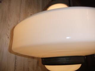 1930's大正ロマンペンダントライト  写真12枚目 アンティーク照明 ビンテージ ランプ
